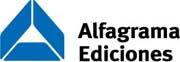 alfagrama